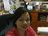 Maureene Bello