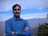 Dr. Nityesh Bhatt
