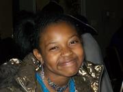 My 4th daughter Faith