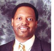 Pastor Willie Green
