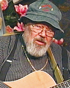 James C Schultz