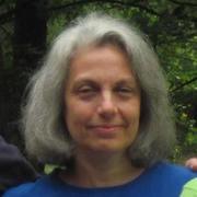 Miriam Bunner