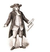 Birger Steen