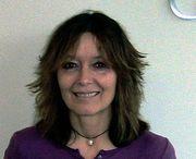 Sally Gillette