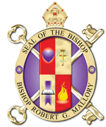 The Seal of the Bishop