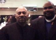 Original%201[1]   me and bishop Paul S. Morton Sr