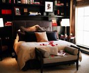 romantic-bedroom