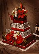 wedding_cake_springfield_mo_nixa-43_fs