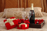 romance-tips-wine-and-roses-full