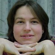 Susanne Kasack