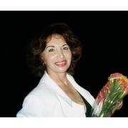 Carmen Funcia