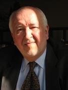 Peter Magurean III