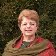 Anne V. Roth