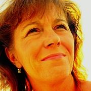Dr. Carla Goddard