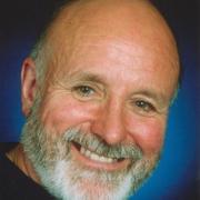 Ernie Boxall