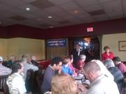 Libertarian Convention Nassau-Suffolk County New York 2012-06-09