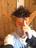 Jordan Chewning (Spicy Poki)