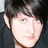 Erin Forstner (DragonElf)