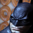 Tommy B (Fat Batman)