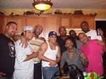 Family Affair VI