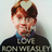 Robin Elizabeth Weasley