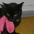 MythicalBlackcat