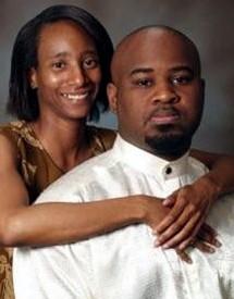 Pastors of Y.I.A.M