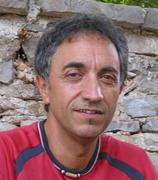 GIRAULT JOEL