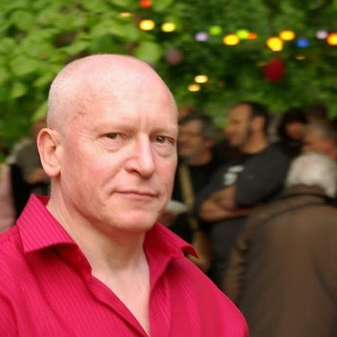 Michel Cuisinier