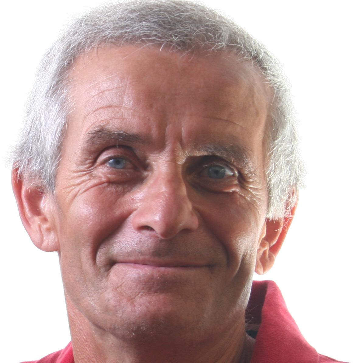 Stefano PASSIGATTI