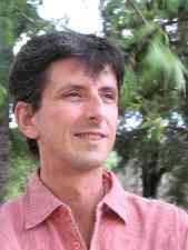 Christophe MOULIER