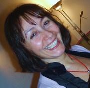 Marilou coach d 'éveil énergie