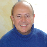 DANIEL   Marseille