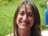 christine speroni-galdos