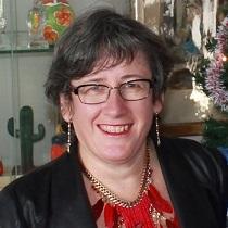 Paula Roulin Prat