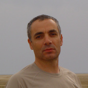Franc Soi