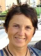Virginie Le Gall