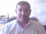 William Brumaud