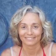 Sandra Rouyer