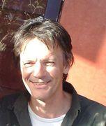 Daniel Plessis