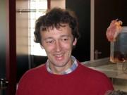 Pierre  cordiamoris