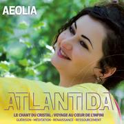 AEOLIA Matilda, Chant Vibratoire