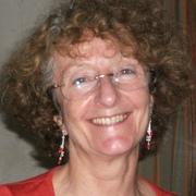 Mireille TROUCHE