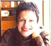 Martine Hébette