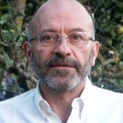 François Nicoleau