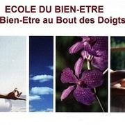 Francoise Rocafort