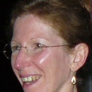 Anne-Marie Texier