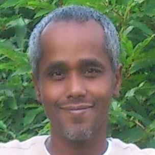 Abdallah HOUMED