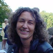 Nathalie Pondeville