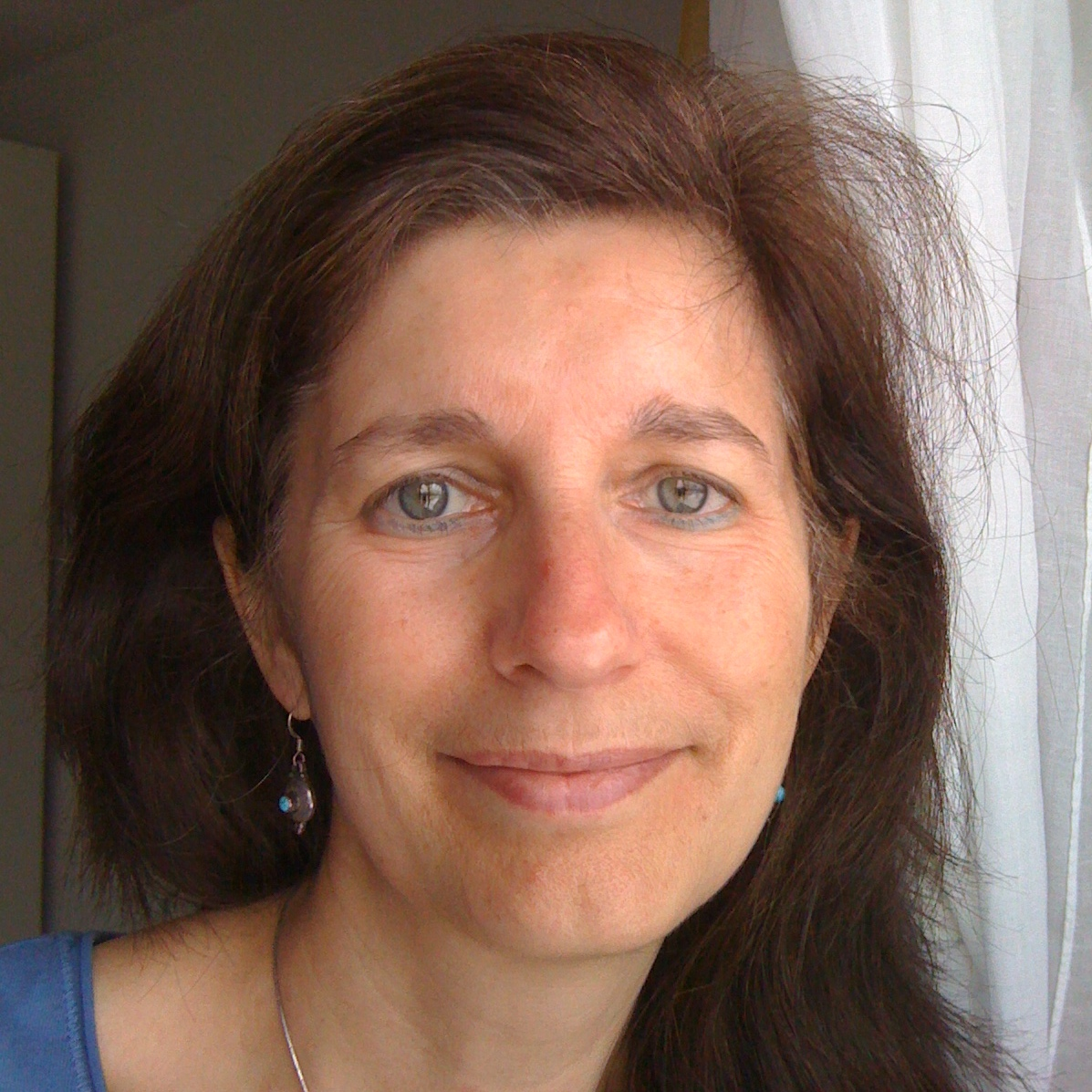 isaèle Soentgen